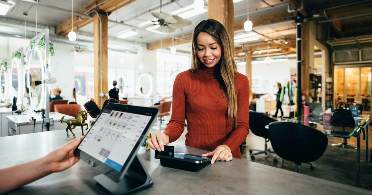 How Clienteling software is impacting the retail industry